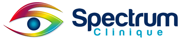 Spectrum Clinique Logo