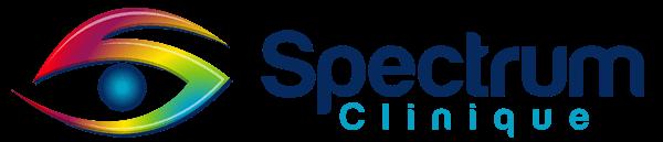 Spectrum Clinique Logo